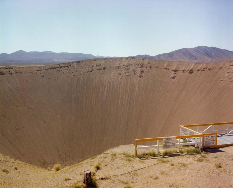 Sedan Crater (NF1569).jpg