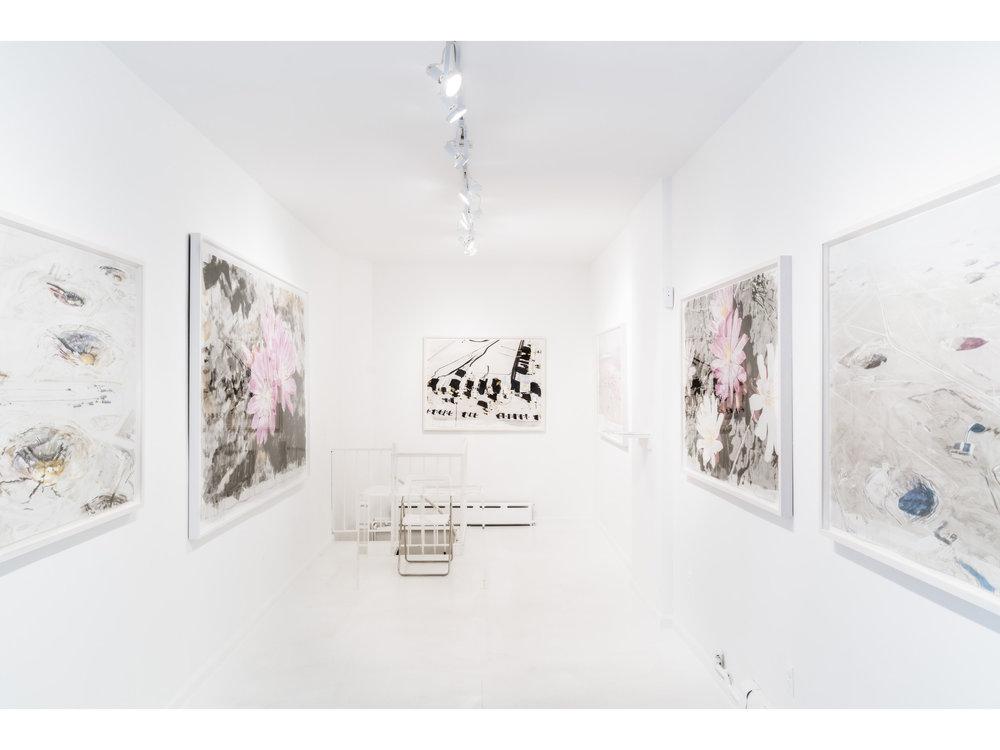 2016_12_Blooms_Houston_Gallery_02_.jpg