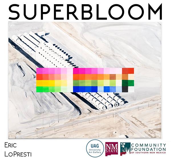 Superbloom_B_m.jpg