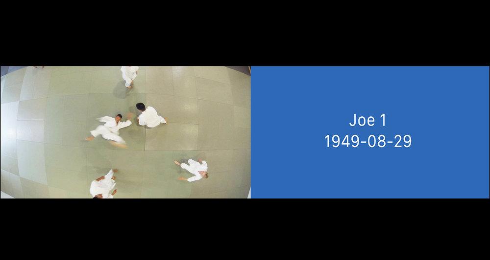 1045-d.jpg