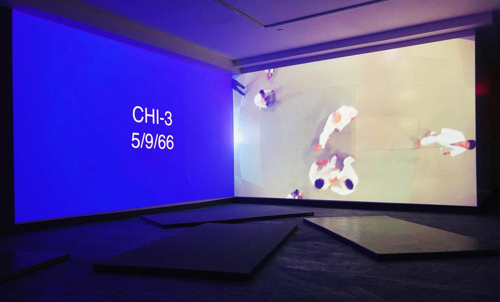 2019-01-Fridman Gallery-05b.jpg