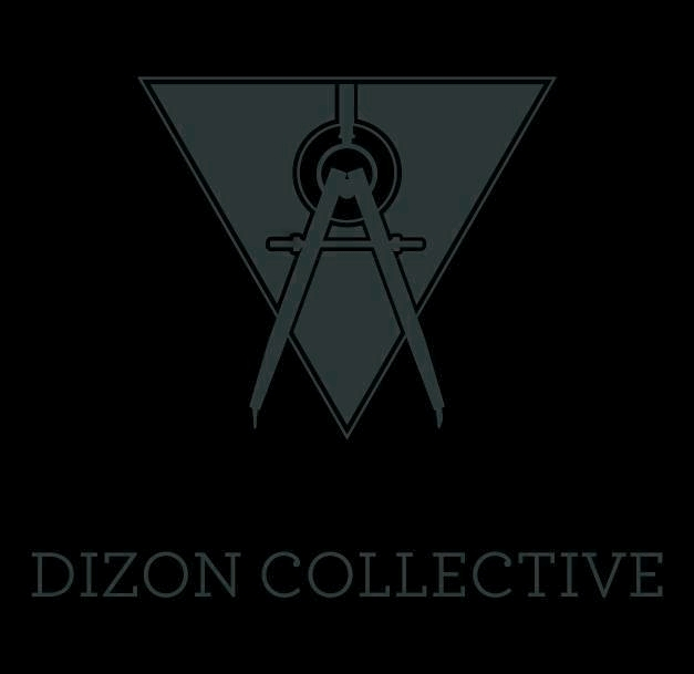 DIZON COLLECTIVE