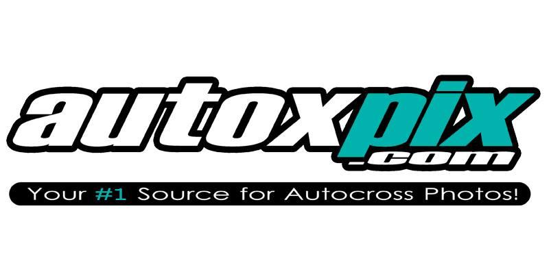 www.autoxpix.com