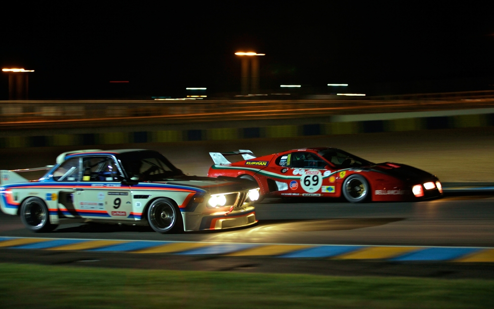 1973-bmw-3.0-csl-front-three-quarter-racing-at-night.jpg