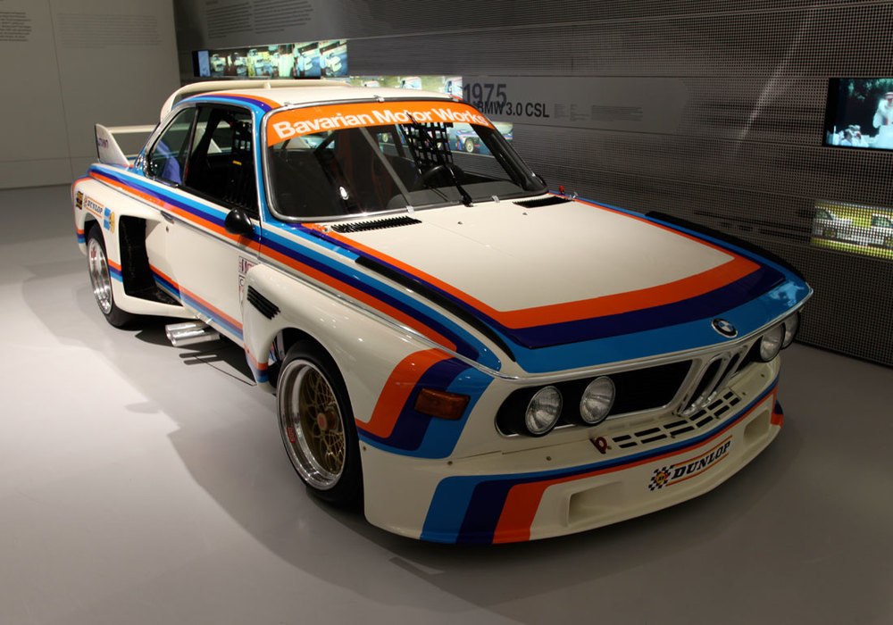bmws-that-will-be-missed-bmw-30csl_2.jpg