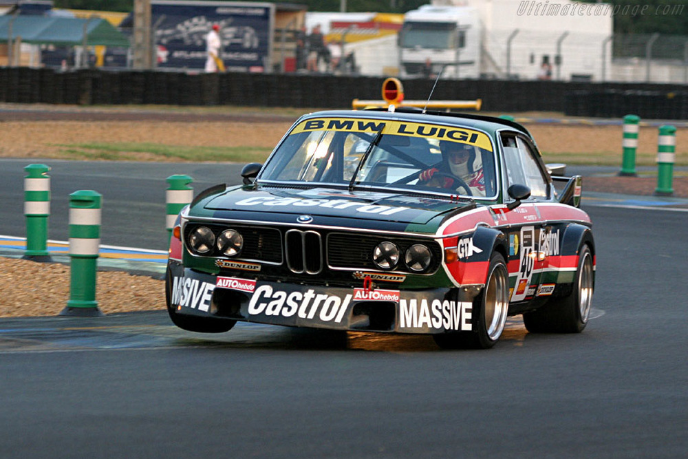 BMW-3.0-CSL-Group-2.jpg