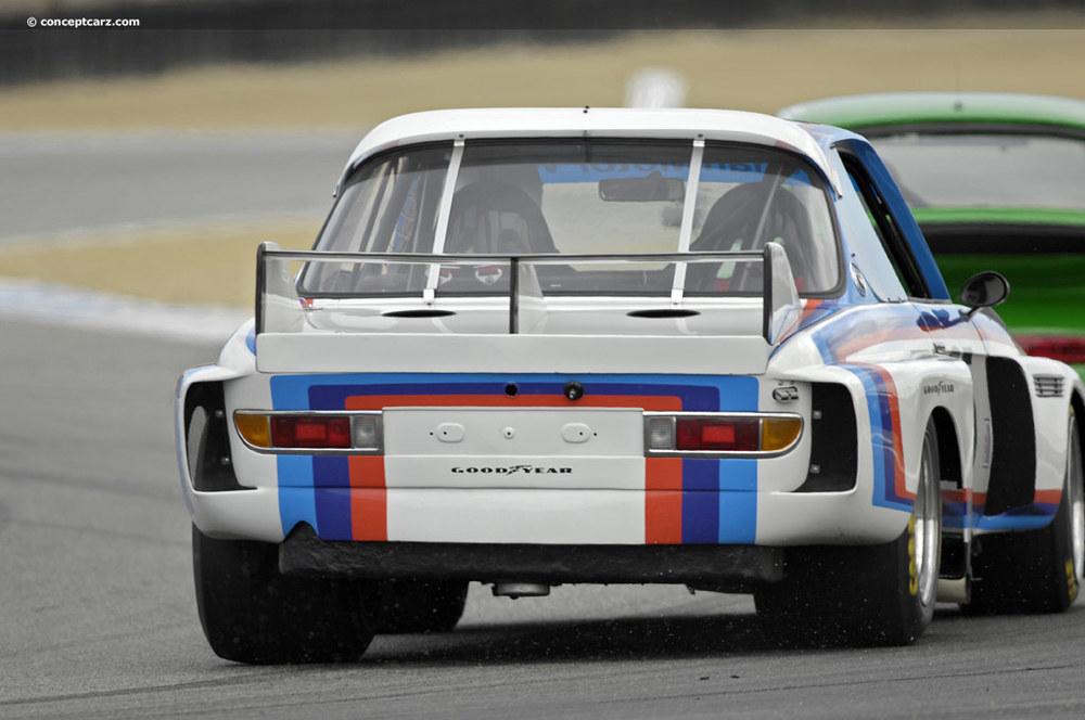 75-BMW-3-CSL-num25-DV-12-MH-02.jpg
