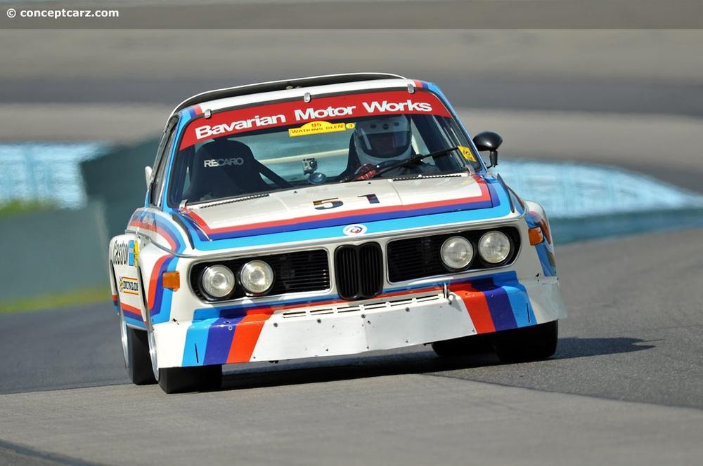 72_BMW_3-5CSL_num51-DV-10-WG_04.jpg