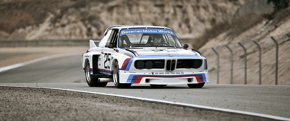 bmw-csl-batmobile.jpg