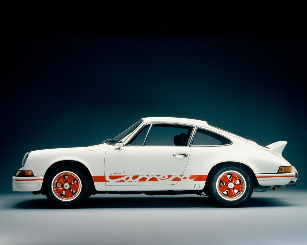 1973-Porsche-Carrera-2.7-RS.jpg