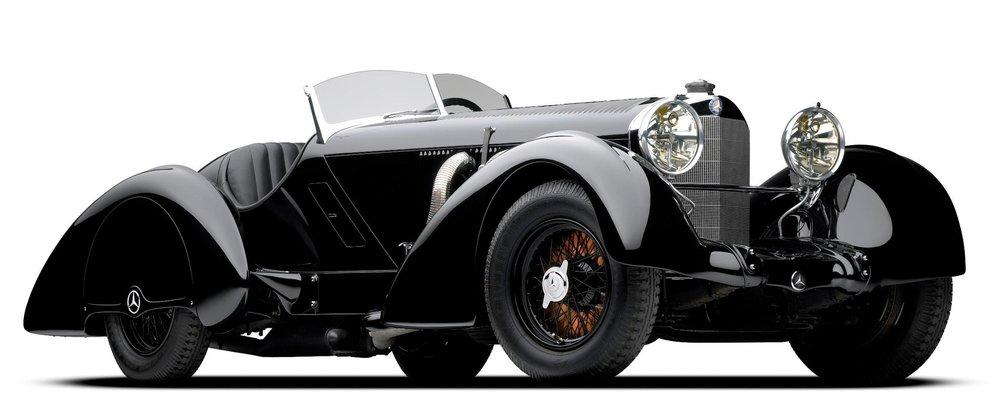 Mercedes-Benz-SSK-Count-Trossi-1930 (1).jpg