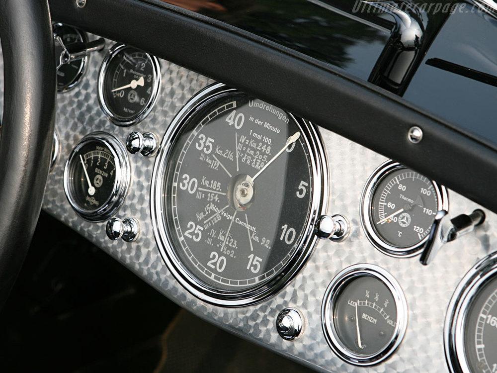 Mercedes-Benz-710-SSK-27-240-300-hp-Trossi-Roadster_15.jpg