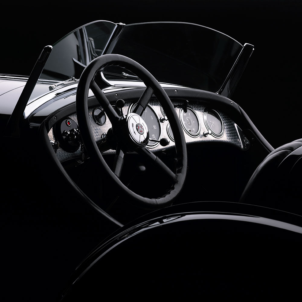 Ralph-Lauren-1930-Mercedes-SSK-Count-Trossi-02.jpg