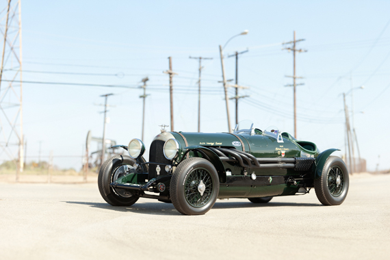 1924-Bentley-3-8-Litre-Hawkeye-Special.jpg