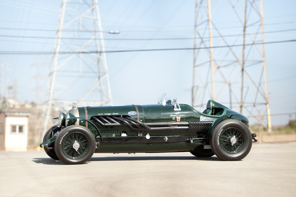 1924-Bentley-3-8-Litre-Hawkeye-Special-2.jpg
