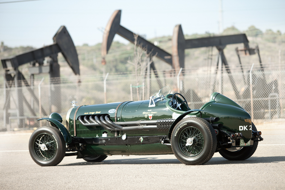 1924-Bentley-3-8-Litre-Hawkeye-Special-5.jpg