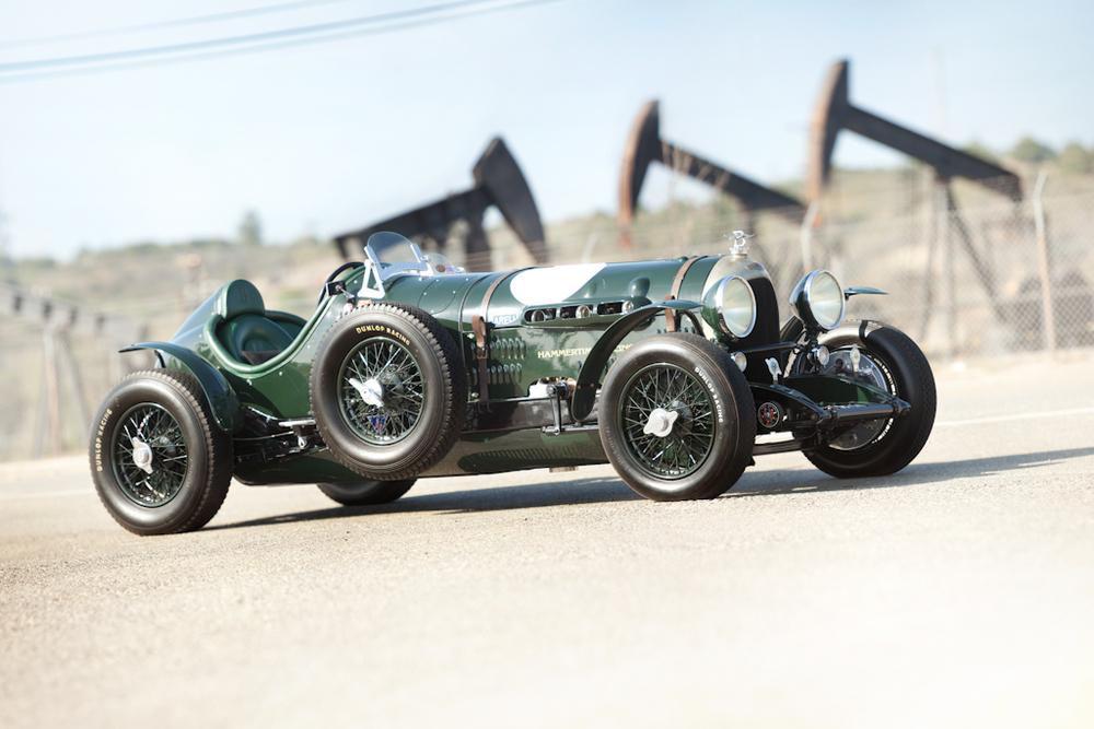 1924-Bentley-3-8-Litre-Hawkeye-Special-6.jpg
