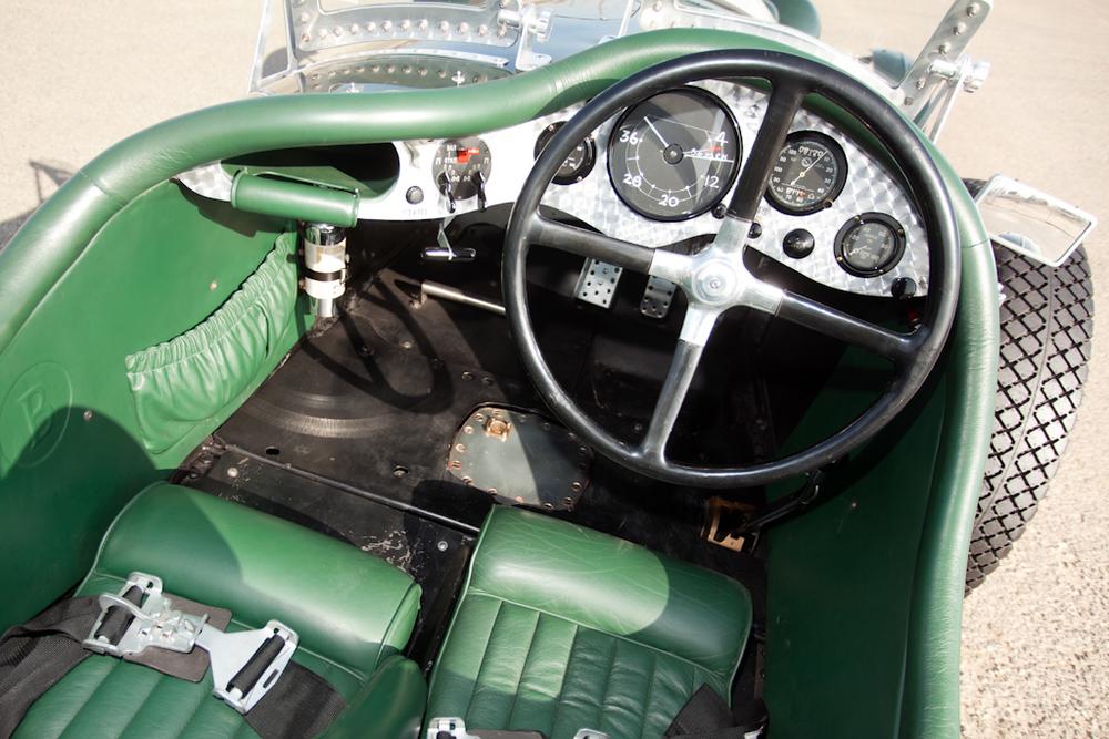 1924-Bentley-3-8-Litre-Hawkeye-Special-8.jpg