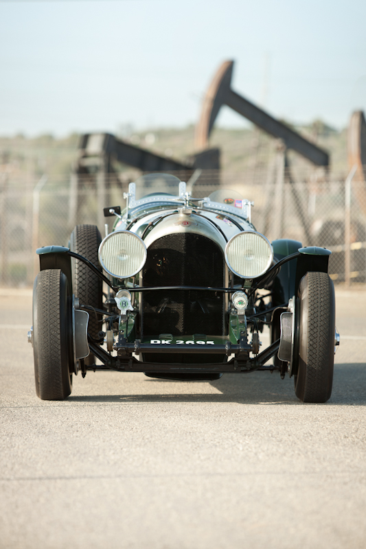 1924-Bentley-3-8-Litre-Hawkeye-Special-11.jpg