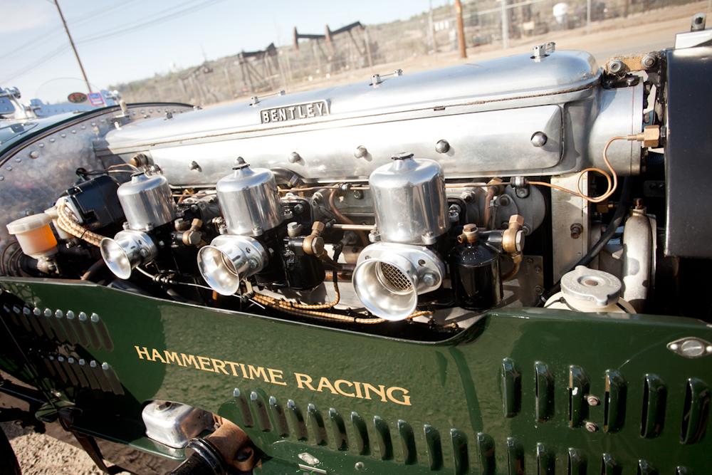 1924-Bentley-3-8-Litre-Hawkeye-Special-9.jpg