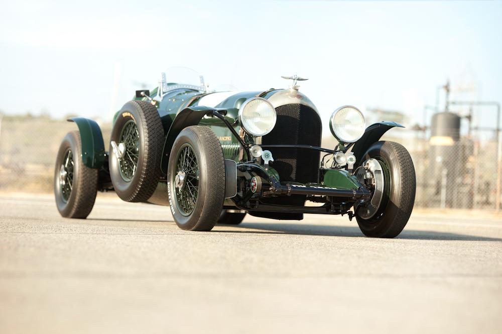 1924-Bentley-3-8-Litre-Hawkeye-Special-12.jpg