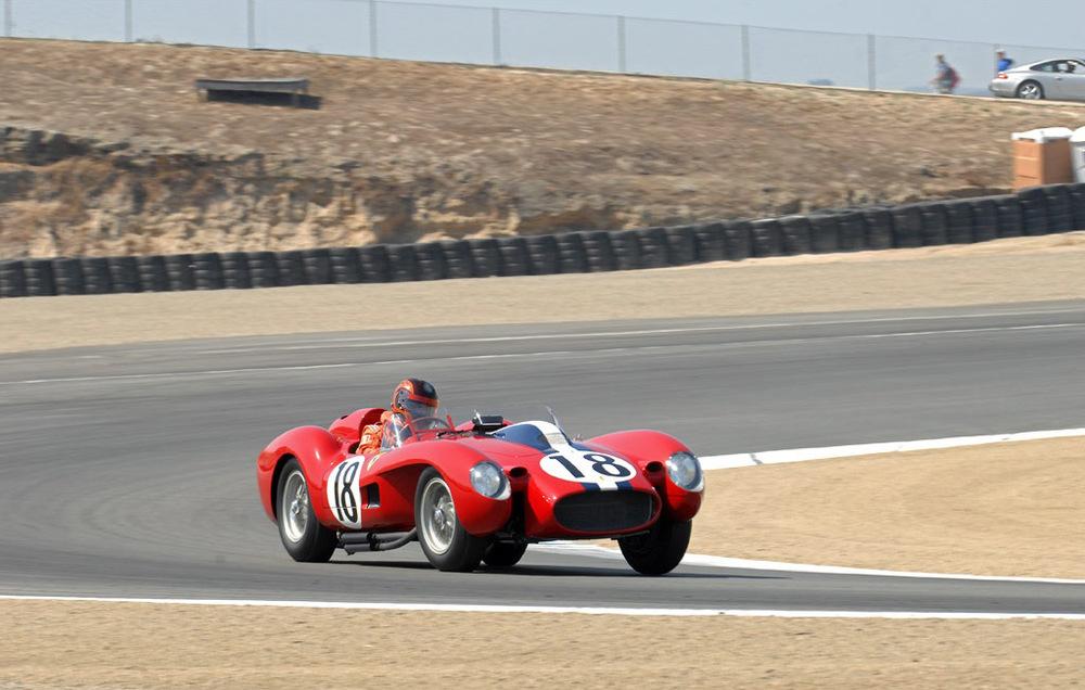 1957-Ferrari-250-Testa-Rossa-10.jpg
