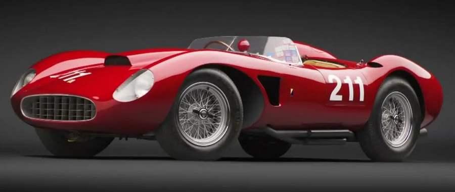 1957-Ferrari-Testa-Rossa-sells-for-6.4M-4.jpg