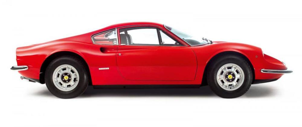1973-Ferrari-Dino-246-GT-lateral-2-1024x431.jpeg