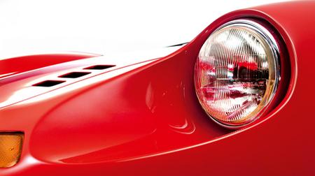 1973-Ferrari-Dino-246-GT-faro.jpeg