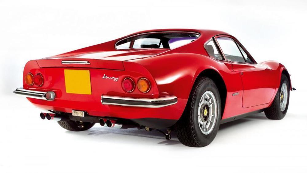 1973-Ferrari-Dino-246-GT-tras-1024x577.jpeg