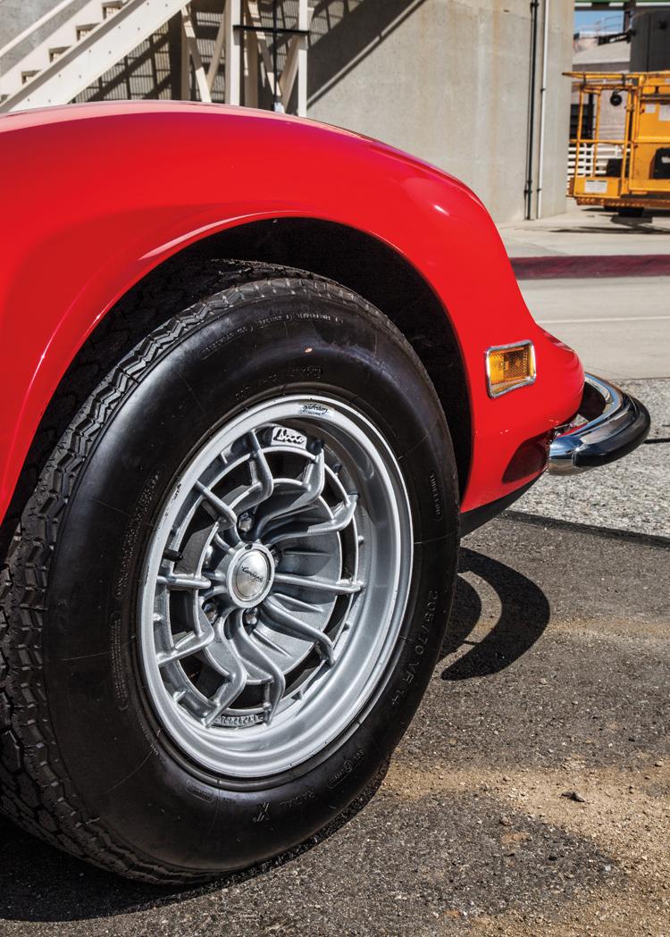 http---image.motortrend.com-f-classic-features-12q4_1973_ferrari_dino_246gts-42684040-1973-ferrari-dino-246gts-front-wheel.jpg