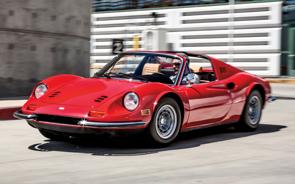 http---image.motortrend.com-f-classic-features-12q4_1973_ferrari_dino_246gts-46121112-1973-ferrari-dino-246gts-front-view-in-motion.jpg