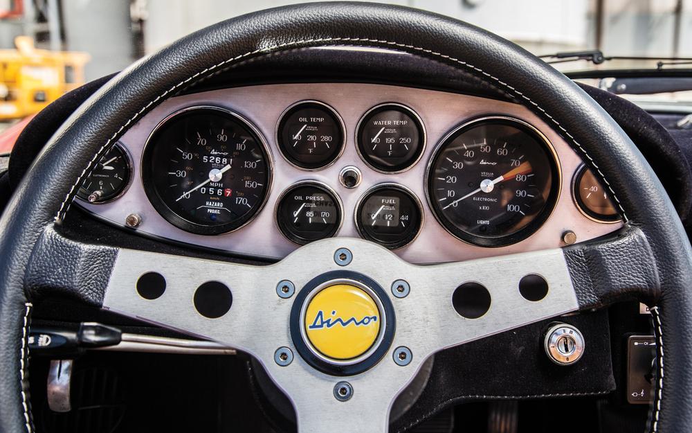 http---image.motortrend.com-f-classic-features-12q4_1973_ferrari_dino_246gts-42684058-1973-ferrari-dino-246gts-steering-wheel.jpg