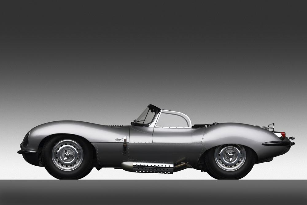 1957_Jaguar_XKSS_(Michael_Furman).jpg