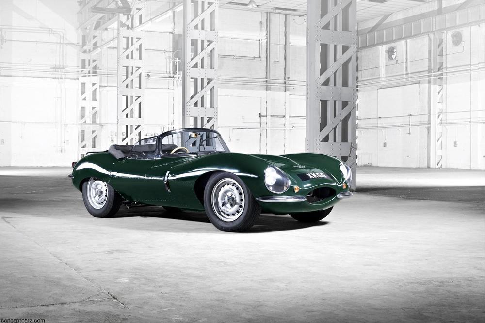 Jaguar-XKSS_Roadster-Image-01.jpg