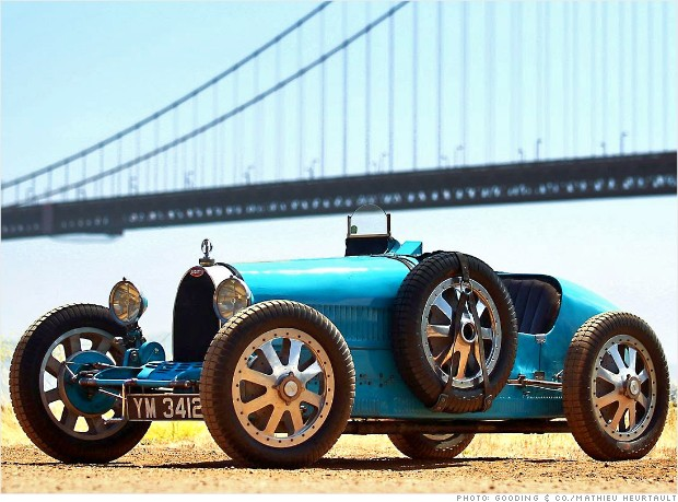 130802111945-pebble-beach-cars-gooding-bugatti-620xb.jpg