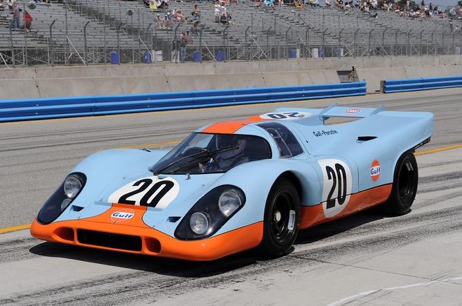 152_Porsche_917_no20_jpg_667x667_q100.jpg