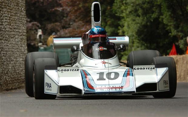 Martini-Racing_2594364b.jpg