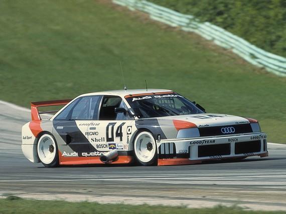 Audi-90_IMSA_GTO.jpg