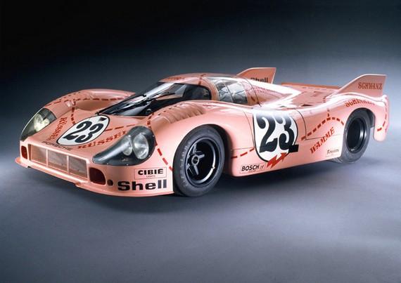 Porsche-917-Pink-Pig.jpg