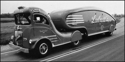 Classic Car Radios Canada