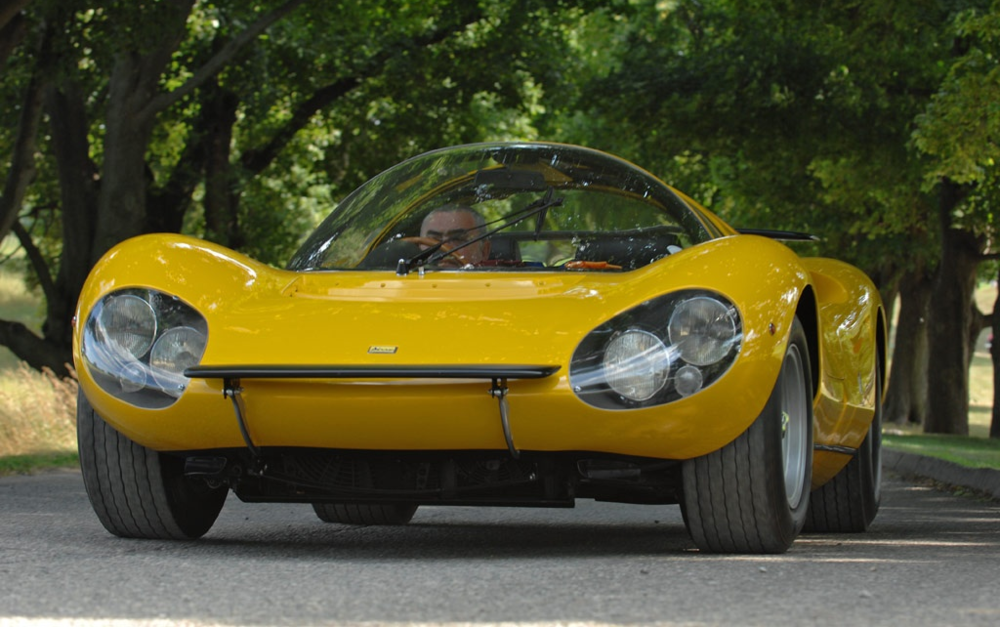67-Ferrari-Dino-206-Comp-DV-09_MBC_015.jpg