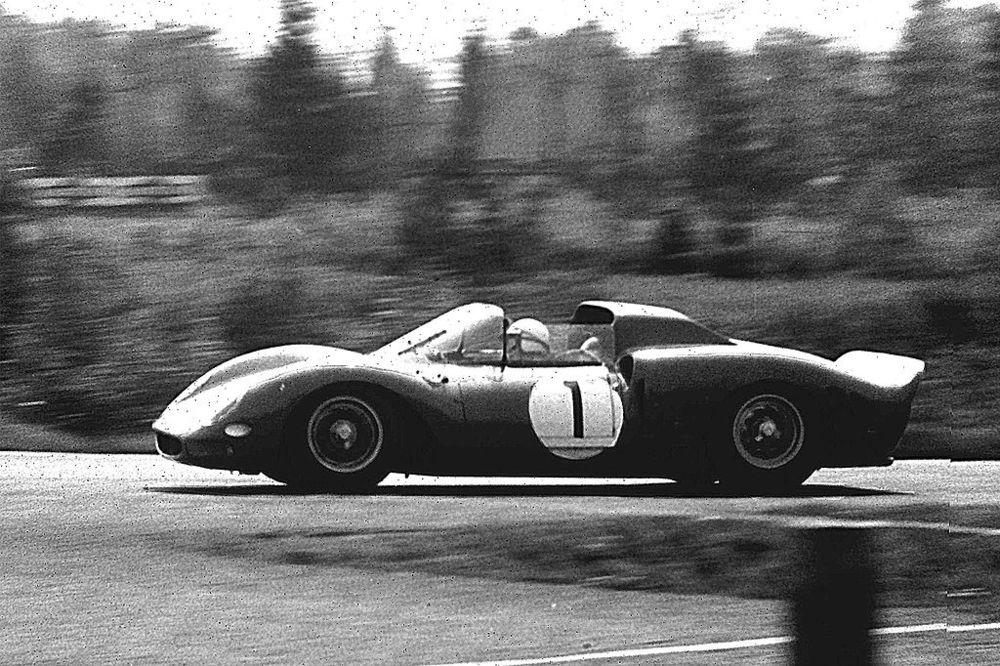John_Surtees.JPG