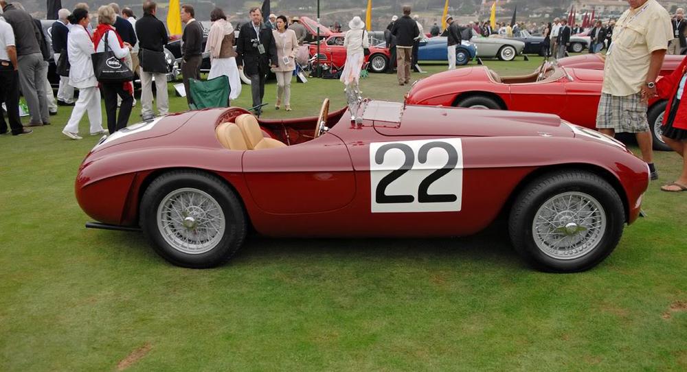 49_Ferrari-166MM_LeManswinner1.jpg