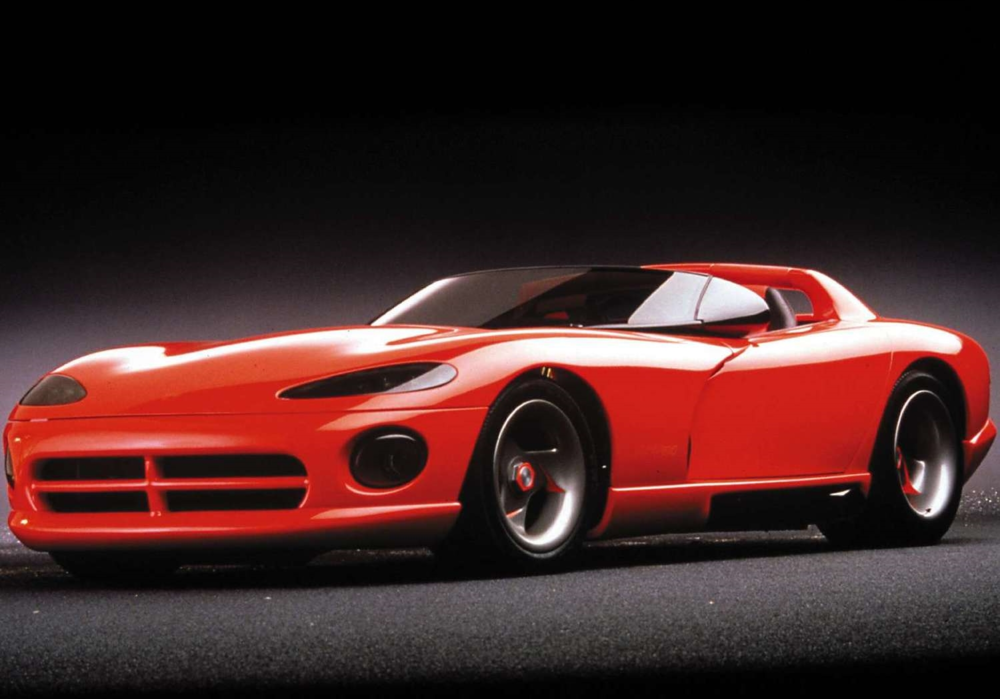 Dodge-Viper_RT10_Concept_Vehicle_1989_1600x1200_wallpaper_02.jpg