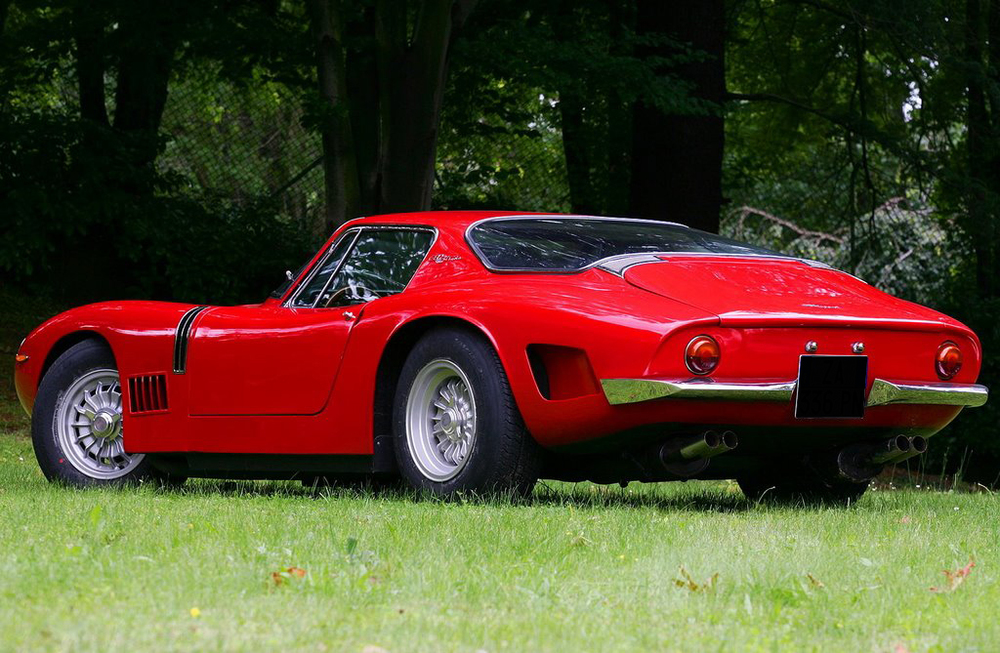 bizzarrini-5300-gt-strada-5.jpg