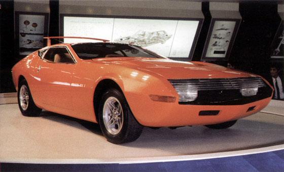 1989 vintage part ii - 5 1