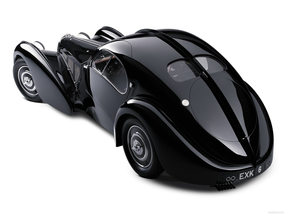 The 1936 Bugatti Type 57SC Atlantic — 95 Customs Bugatti Sc on bugatti z type, bugatti prototypes, bugatti finale, bugatti type 57, bugatti eb110, bugatti type 55, mercedes-benz ssk, lamborghini lm002, porsche 911 gt3, mercedes-benz 300sl, bugatti type 101, bugatti speed, bugatti tires, bugatti royale, bugatti type 35, bugatti hennessey, bugatti type 46, cadillac v-16, bugatti fire, bugatti 4 door, bugatti tumblr, bugatti type 252, bugatti atlantic, bugatti sport, bugatti accident, bugatti type 10, bugatti eb118, bugatti hd, bugatti type 18, bugatti 16c galibier concept, ettore bugatti, bugatti veyron, bugatti type 53,