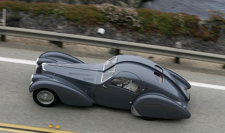 Bugatti-type-57SC-Atlantic-1936-grey-wallpaper.jpg