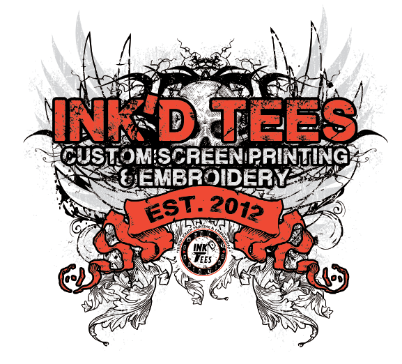 www.inkd-tees.com